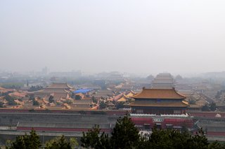 10 Places to Visit in Beijing - Photo 1 of 10 -