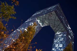 10 Places to Visit in Beijing - Photo 4 of 10 -