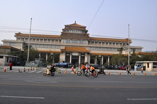 10 Places to Visit in Beijing - Photo 9 of 10 -