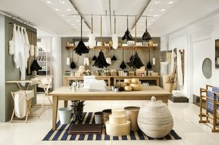 Chat with Jasper Conran of The (New) Conran Shop - Photo 2 of 5 -
