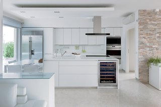 Sub-Zero Celebrates 70 Years in the Kitchen - Photo 1 of 7 -