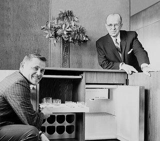 Sub-Zero Celebrates 70 Years in the Kitchen - Photo 5 of 7 -