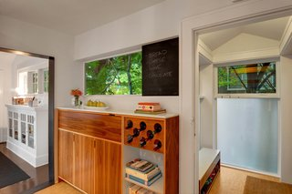 Transformative House Renovation in Seattle - Photo 6 of 7 -
