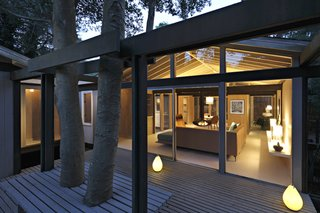 Must-See Modern Beach Houses on Fire Island Tour - Photo 3 of 8 -
