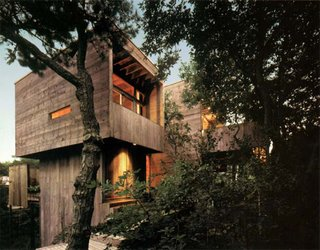 Must-See Modern Beach Houses on Fire Island Tour - Photo 6 of 8 -