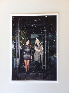 Promo Daily: Raina + Wilson - Photo 2 of 6 -