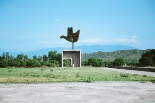 The City of Chandigarh by Le Corbusier - Photo 4 of 4 -