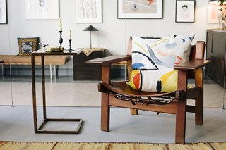 Shops We Love: Boerum House and Home, Brooklyn - Photo 1 of 8 -