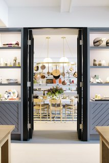 Shops We Love: Boerum House and Home, Brooklyn - Photo 2 of 8 -