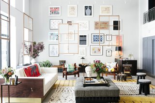 Shops We Love: Boerum House and Home, Brooklyn - Photo 4 of 8 -