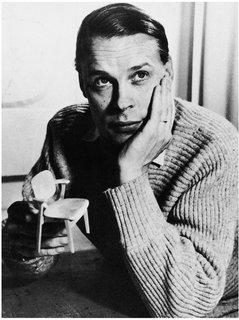 Aalto Isn't the Only Finnish Modernist: Meet Ilmari Tapiovaara - Photo 9 of 10 -