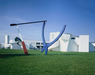 An Exhibit Tells the Story of Legendary Design Brand Vitra - Photo 5 of 10 -
