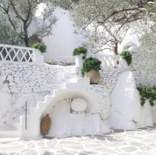 Photo of the Week: Dreamlike Garden at Salvador Dalí's Onetime Home - Photo 1 of 1 -