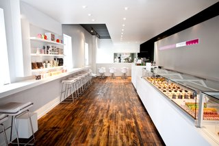 City Guide: West Queen West, Toronto - Photo 1 of 8 -