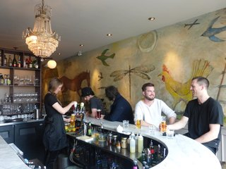 City Guide: West Queen West, Toronto - Photo 5 of 8 -