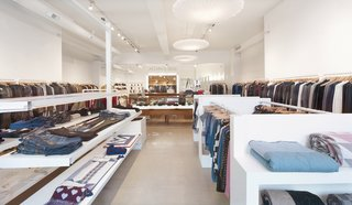 City Guide: West Queen West, Toronto - Photo 6 of 8 -