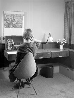 Jaime Hayon Reimagines a Room in an Iconic Copenhagen Hotel - Photo 3 of 10 -
