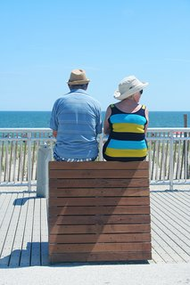 The Architect of New York City's Rockaway Boardwalk Reveals Her Public-Project Tips at Dwell on Design NY - Photo 5 of 5 -