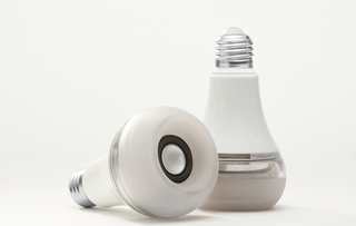 How Working in Home Automation Inspired One Developer to Rethink Smart Tech - Photo 2 of 3 -