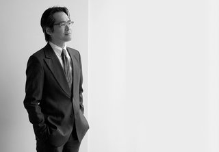 Labaco joined the Museum of Arts and Design as Marcia Docter curator in 2010. Prior to that, he was Curator of Decorative Arts and Design at the High Museum in Atlanta.