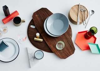 Dwell Store Gift Guide: Gifts for the Cook - Photo 1 of 9 -
