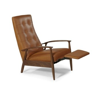 Dwell Store Gift Guide: For the Midcentury Enthusiast - Photo 7 of 8 -