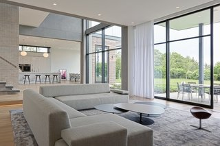 How to Integrate Smart Lighting into Your Home - Photo 3 of 6 -