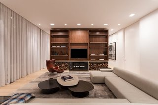 How to Integrate Smart Lighting into Your Home - Photo 5 of 6 -
