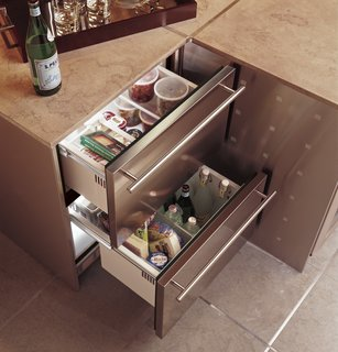 From Open-Plan to Small Spaces: What Kitchen Trends Are Here to Stay - Photo 2 of 5 -