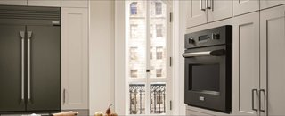 From Open-Plan to Small Spaces: What Kitchen Trends Are Here to Stay - Photo 4 of 5 -