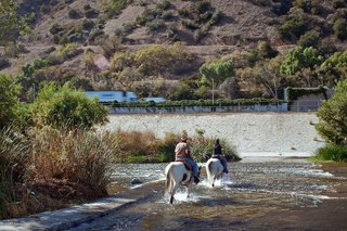 Can the Los Angeles River Start a New Chapter? - Photo 1 of 6 -