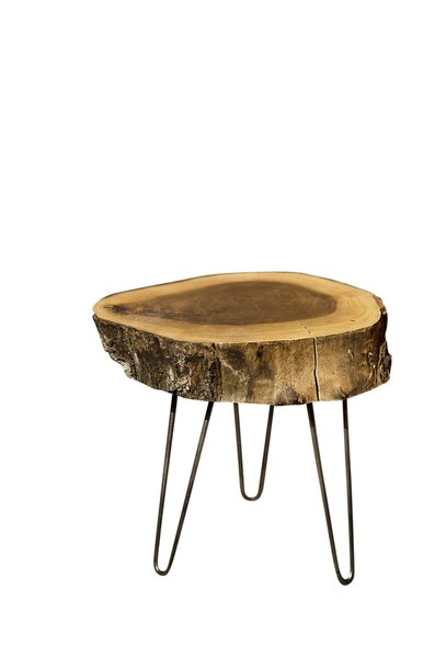 Upcycled Furniture from a Los Angeles Studio - Photo 4 of 6 -