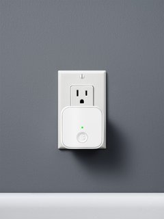 August Delves Further Into The Internet of Things with WiFi Connection, Private API - Photo 2 of 3 -