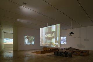 Pablo León de la Barra on Art, Architecture, and the Public Role of Museums - Photo 4 of 5 -