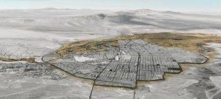Chilean Architect Alejandro Aravena Wins This Year's Pritzker Prize - Photo 5 of 11 -