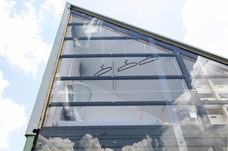 Savvy Prefab Pod Concept for South Africans - Photo 5 of 6 -