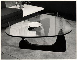 Design Dictionary: Noguchi Table - Photo 2 of 6 -