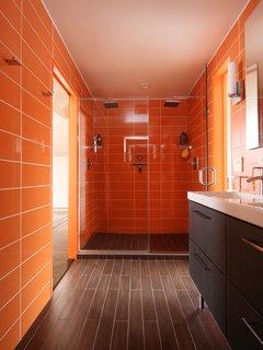 "#bath<span> <a href=""/discover/spa"">#spa</a></span><span> <a href=""/discover/bath"">#bath</a></span>&spa<span> <a href=""/discover/modern"">#modern</a></span><span> <a href=""/discover/interior"">#interior</a></span><span> <a href=""/discover/interiordesign"">#interiordesign</a></span><span> <a href=""/discover/color"">#color</a></span><span> <a href=""/discover/shower"">#shower</a></span><span> <a href=""/discover/renovation"">#renovation</a></span><span> <a href=""/discover/walltile"">#walltile</a></span><span> <a href=""/discover/rainbowazul"">#rainbowazul</a></span><span> <a href=""/discover/citruscolor"">#citruscolor</a></span><span> <a href=""/discover/clad"">#clad</a></span><span> <a href=""/discover/ceramicplank"">#ceramicplank</a></span><span> <a href=""/discover/ikea"">#ikea</a></span>"
