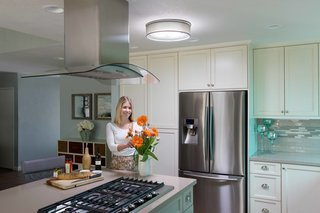 See How Solatube Products Stream Natural Light Into Even the Darkest Corners of the Home