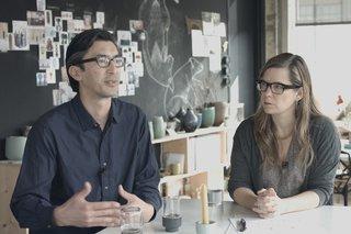 Porsche and Heath Ceramics Talk Timeless Design in a New Video