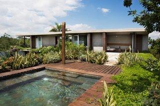 The Week's 10 Best Houses