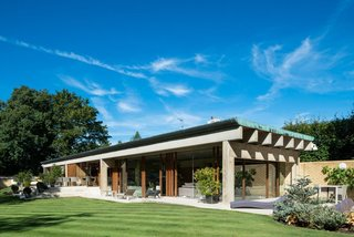 The Week's 10 Best Houses - Photo 10 of 10 - Via Curbed, Photo by The Modern House