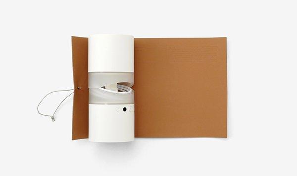 Sound1 Bluetooth Speakers