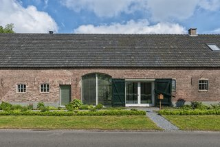 Dutch Pastoral