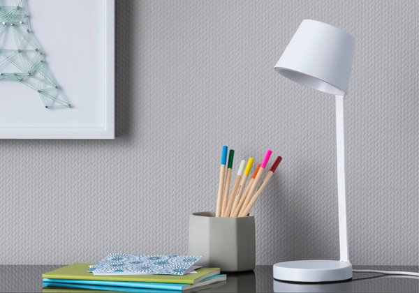 Photo 1 of 1 in Contact Dwell from Modern by Dwell Magazine LED Task Lamp
