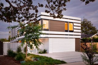 7 Reliable Prefab Companies in California - Photo 1 of 7 -