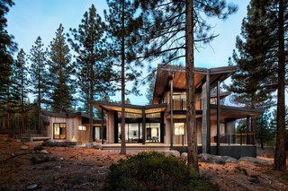 7 Reliable Prefab Companies in California - Photo 7 of 7 -