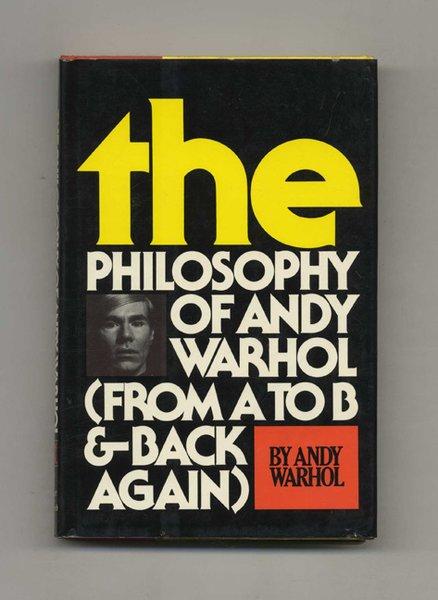 Publisher: Harvest, 1 edition (April 6, 1977)