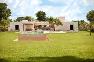 10 Modern Vacation Homes in Mexico That Guarantee an Epic Escape