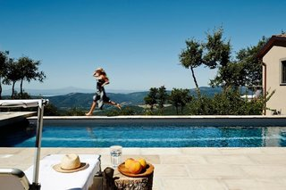 Escape to the Italian Countryside by Renting One of These 10 Getaways - Photo 10 of 10 - Villa G, Umbria